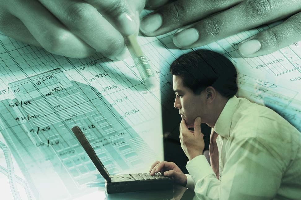 http://quadconsultancy.files.wordpress.com/2010/09/financial-planning-decision-support-executive1.jpg